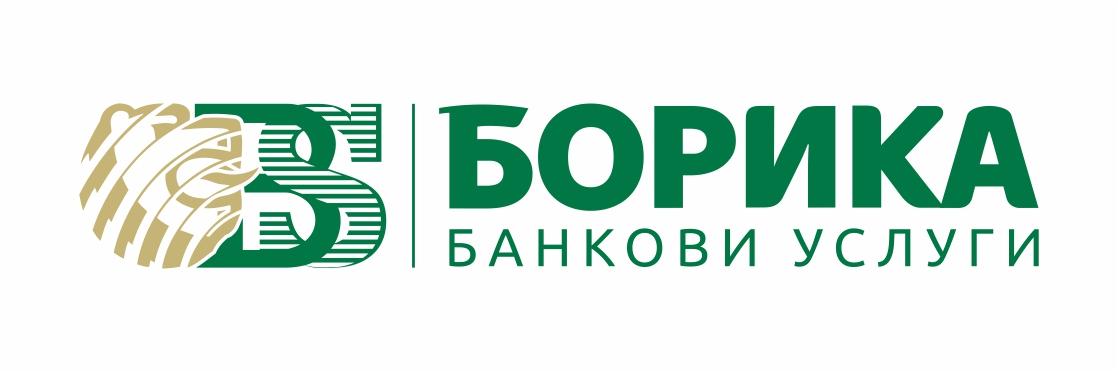 logo-borika