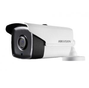 HD camera DS-2CE16D0T-IT5F