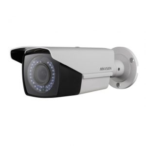 HD Camera DS-2CE16D0T-VFIR3F