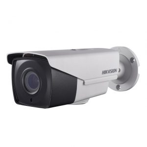 HD Camera DS-2CE16D8T-IT3Z