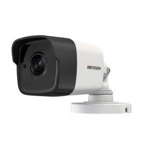 HD Camera DS-2CE16H0T-ITF