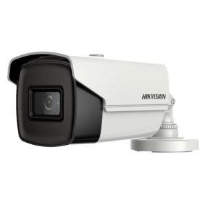 HD Camera DS-2CE16U1T-IT3F