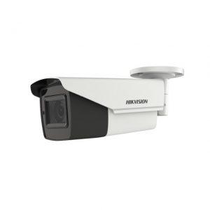 HD Camera DS-2CE19H8T-IT3ZF
