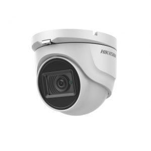 HD Cameras DS-2CE76U1T-ITMF