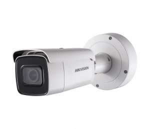 IP Camera DS-2CD2625FWD-IZS