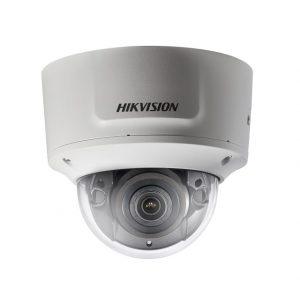 IP Camera DS-2CD2725FWD-IZS