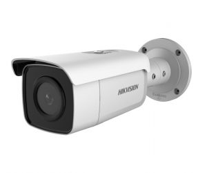 IP Camera DS-2CD2T46G1-4I