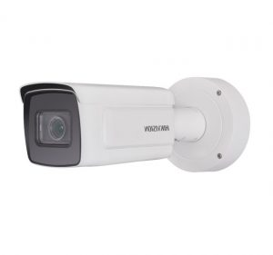IP Camera DS-2CD7A26G0-IZS