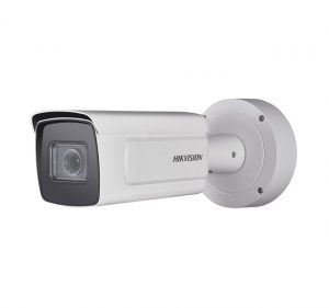 IP Camera DS-2CD7A26G0 P-IZS