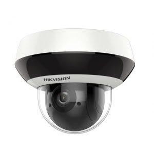 IP Camera DS-2DE2A404IW-DE3