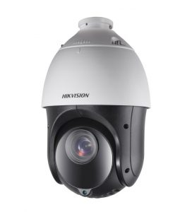 IP Camera DS-2DE4225IW-DE