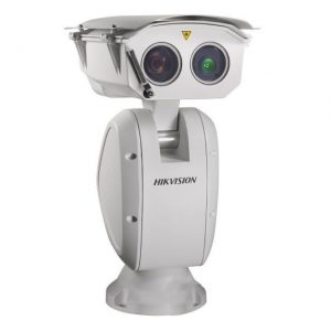 IP Camera DS-2DY9187-AI8
