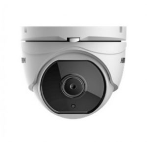 IP Camera DS-2TD1117-2 3 6 v1