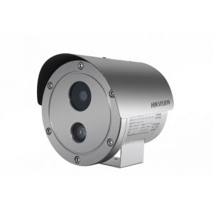 IP Camera DS-2XE6242F-IS L316