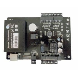 Контролер за 2 врати двустранно ZKTeco C3-200