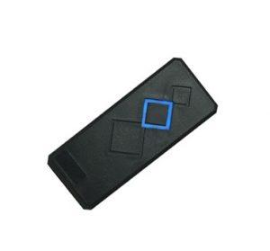 Безконтактен четец EM 125Khz Macwon ID101