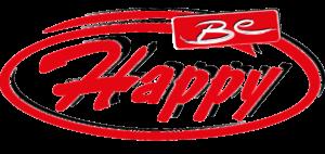 Happy Bar & Grill верига ресторанти