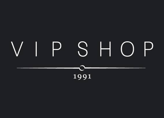 Mагазин VIP Shop