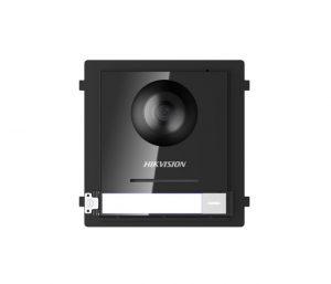 Видео модул HIKVISION DS-KD8003-IME1
