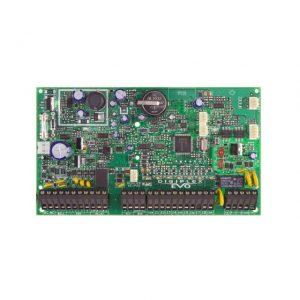 Контролен панел 192 зони PARADOX EVO192