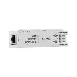 Интернет модул PARADOX IP150