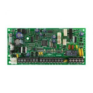 Контролен панел – платка PARADOX SP7000
