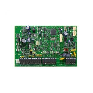 Контролен панел - платка PARADOX SP5500