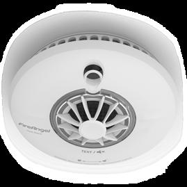 Multi-sensor alarms