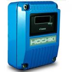Конвенционален искробезопасен инфрачервен пламъчен детектор Hochiki IFD-E(IS)