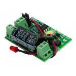 EOL модули Bosch PLN-1EOL